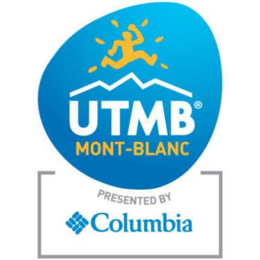UTMBのプロフィール(氏名)の修正